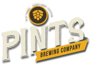 Pints Brewing