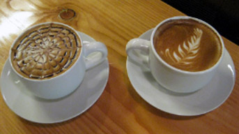 hm1-pints-espresso